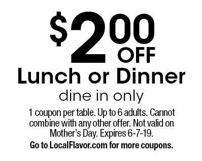 localflavor com asia seafood buffet coupons rh localflavor com