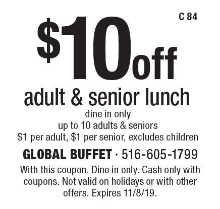 old country buffet coupons levittown ny