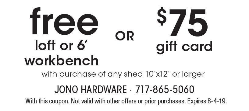 photograph regarding Loft Coupon Printable titled Loft card coupon