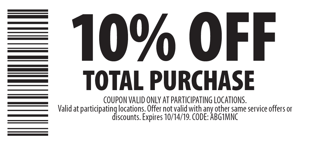 photo relating to Valvoline Instant Oil Change Coupon Printable identify - VALVOLINE Fast OIL Big difference Discount coupons
