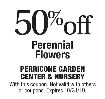 Perricone's Marketplace & Cafe, Miami - Downtown - Menu, Prices & Restaurant Reviews - TripAdvisor
