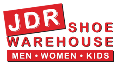 jdr warehouse coupons