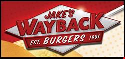 Wayback burger coupon code