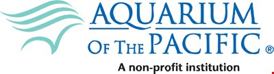 Aquarium of the pacific printable coupons 2018