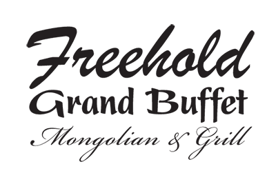 localflavor com freehold grand buffet coupons rh localflavor com