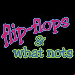 c257457324 LocalFlavor.com - Flip Flops and What Nots Coupons