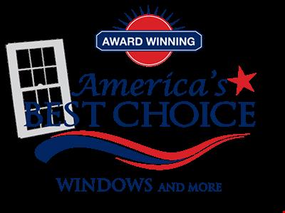 america s best choice windows localflavorcom americas best choice windows and more coupons