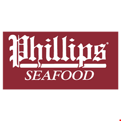 case based essay phillips seafood In this case, ron birch, product manager for the new pasteurized king crab of phillips foods, needs to make a decision for the phase ii of launch of king.