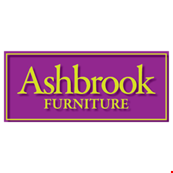Localflavor Com Ashbrook Furniture Coupons