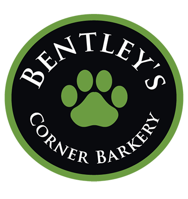bentleys corner barkery coupons