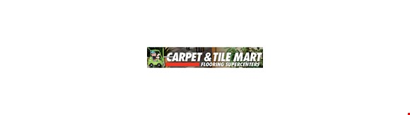 Localflavor Com Carpet And Tile Mart