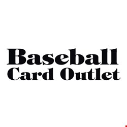 Localflavorcom Baseball Card Outlet Coupons