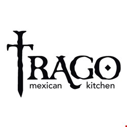 LocalFlavor.com - TRAGO MEXICAN KITCHEN Coupons
