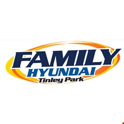 Family hyundai s for service : Free s without registering