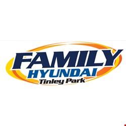 tinley park family hyundai coupons. Black Bedroom Furniture Sets. Home Design Ideas