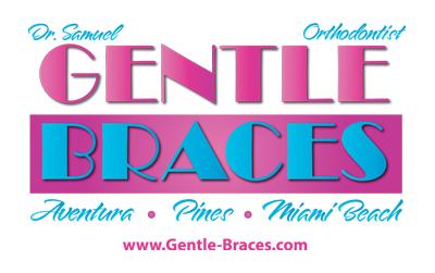 LocalFlavor.com - Gentle Braces Coupons