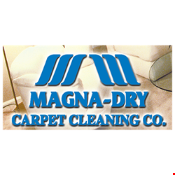 Localflavor Com Magna Dry Carpet Cleaning Co Coupons