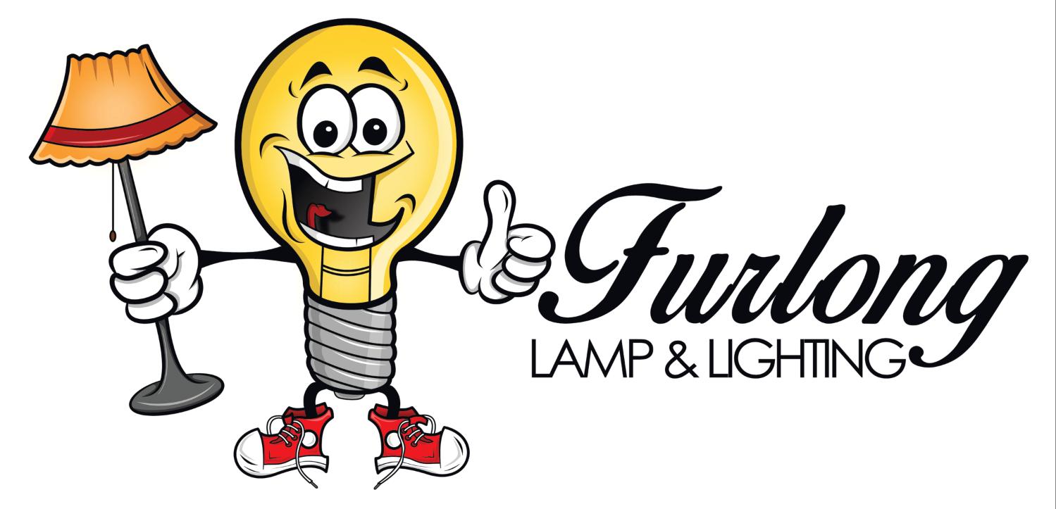 furlong lamp coupons