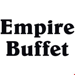 Cool Localflavor Com Empire Buffet Coupons Download Free Architecture Designs Xerocsunscenecom
