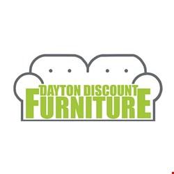 Localflavor Com Dayton Discount Furniture Coupons