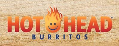 hot head burrito perrysburg coupons