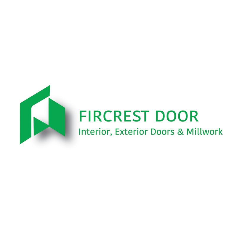 sc 1 st  Local Flavor & LocalFlavor.com - Fircrest Pre Fit Door Coupons