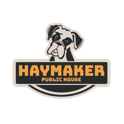 Been to Haymaker? Share your experiences!