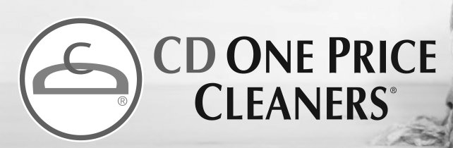 image regarding Cd One Price Cleaners Coupons Printable named - CD One particular Value Cleaners Discount coupons