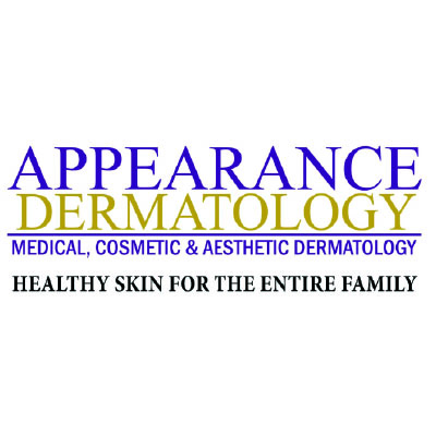 appearance dermatology coupons
