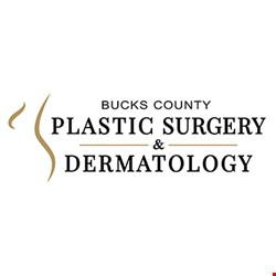Localflavor Com Bucks County Plastic Surgery And Dermatology Coupons