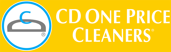photo regarding Cd One Price Cleaners Coupons Printable titled - CD One particular Rate Cleaners Discount codes