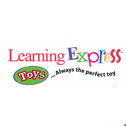Learning Express is the nation's leading franchisor of educational toy stores. To date, there are more than locations across the country, each one locally owned and operated. These local stores are dedicated to providing quality toys, expert staff, exceptional customer service, and community support through fundraising—the keystones of.