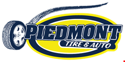 Localflavor Com Piedmont Tire And Auto Coupons