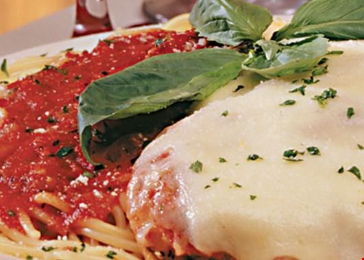 Product image for Solari's Italian Restaurant $15 For $30 Worth Of Italian Cuisine