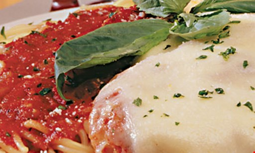 Product image for Solari's Italian Restaurant $15 For $30 Worth Of Italian Cuisine