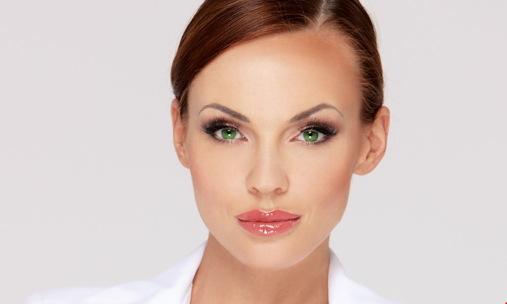 Product image for Tomorrow's Wellness Center $75 For Epidermal Leveling (Reg. $150)