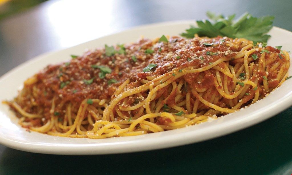 Product image for Romano's Italian Restaurant and Martini Bar $100 for $200 Worth of Gift Cards for Dining