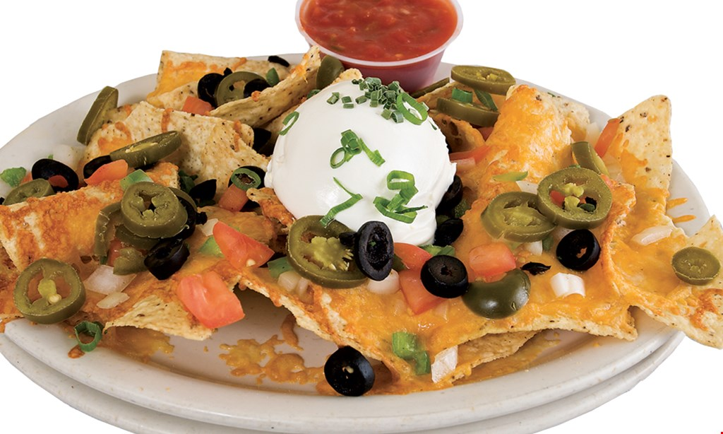 Product image for El Barril Mexican Grill $15 for $30 worth of Authentic Mexican Cuisine