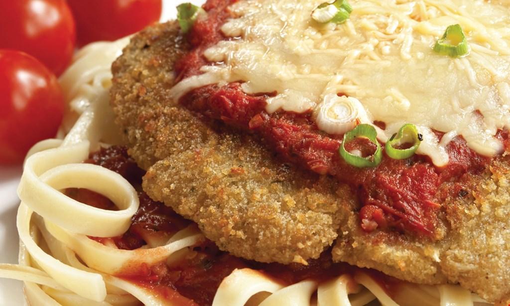 Product image for Vincitori Fine Italian Cuisine $15 For $30 Worth Of Fine Italian Cuisine
