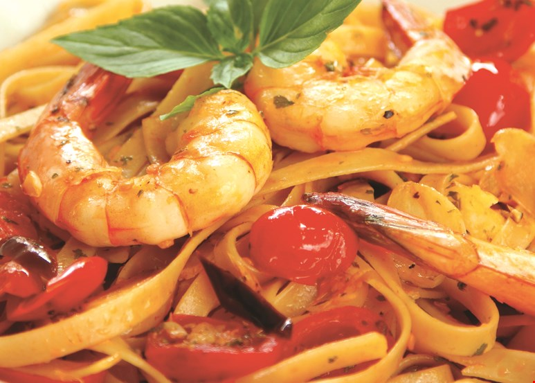 Product image for Stella Notte Ristorante $15 For $30 Worth Of Italian Cuisine
