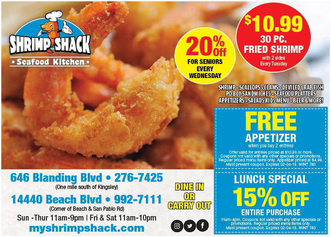 graphic relating to Shake Shack Printable Coupons named Price reduction Codes Coupon Codes Nov