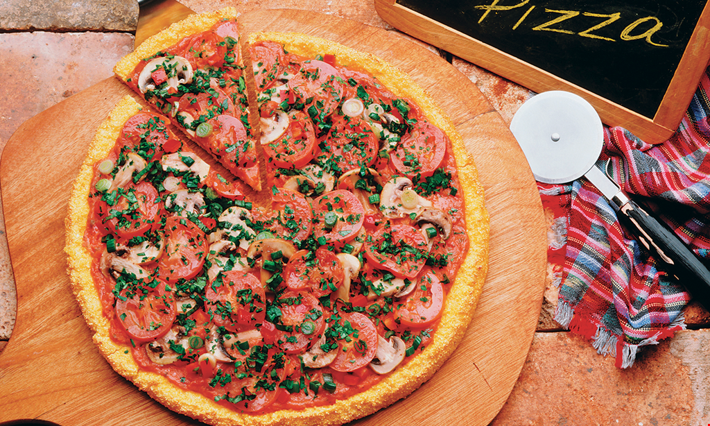 Product image for New York Pizza Depot $15 For $30 Worth Of Pizza, Subs, Pasta & More (Also Valid On Take-Out W/Min. Purchase Of $45)