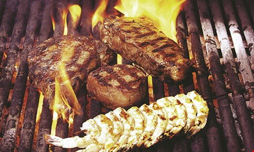Product image for Jesse's Restaurant $15 For $30 Worth Of Steakhouse Dining
