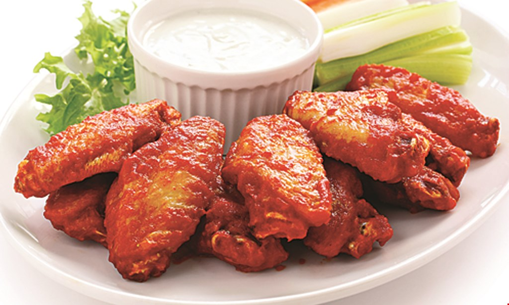 Product image for Rudy's Food Sports & Entertainment $15 For $30 Worth Of Casual Dining
