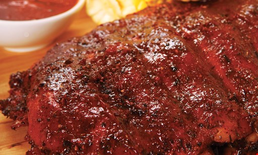 Product image for Mindy's Ribs $10 For $20 Worth Of Casual Dining