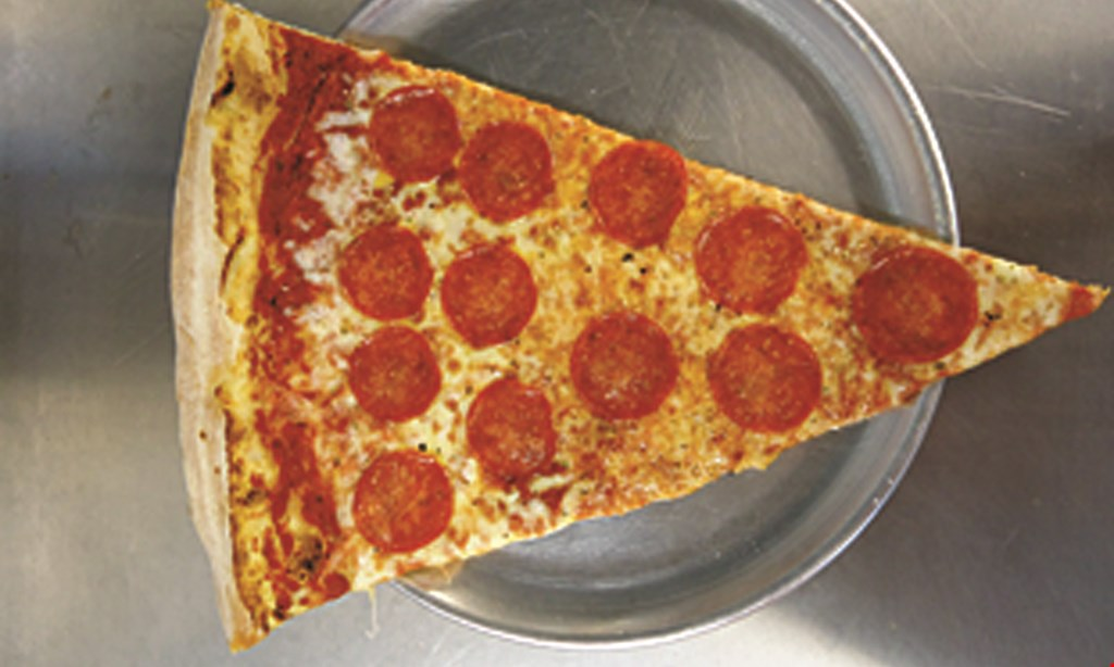 Product image for Caeser's Pizza $10 For $20 Worth Of Casual Dining