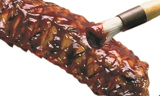 Product image for Sweet Baby Ray's Barbecue $15 For $30 Worth Of BBQ & More