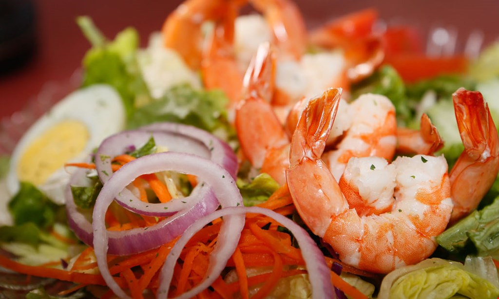 Product image for Le Blanc's Cajun Creole Kitchen $15 For $30 Worth Of Casual Dining