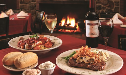 Product image for Smith's of Cohoes $15 For $30 Worth Of Casual Dinner Dining