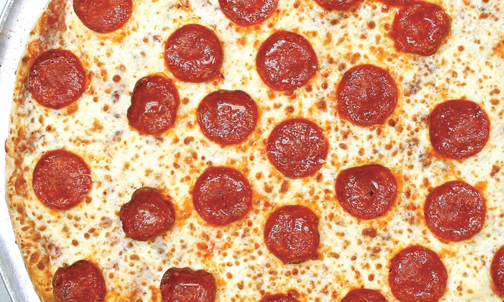 Product image for Johnny LaBella's Pizzeria $10 For $20 Worth Of Take-Out Dining